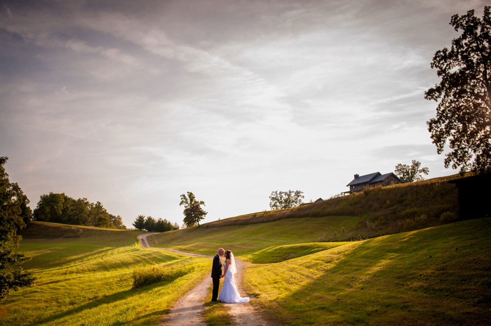 benedict-haid-farm-wedding-pictures_-6