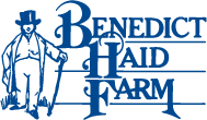 Benedict Haid Farm | A Rustic & Beautiful WV Wedding & Event Venue