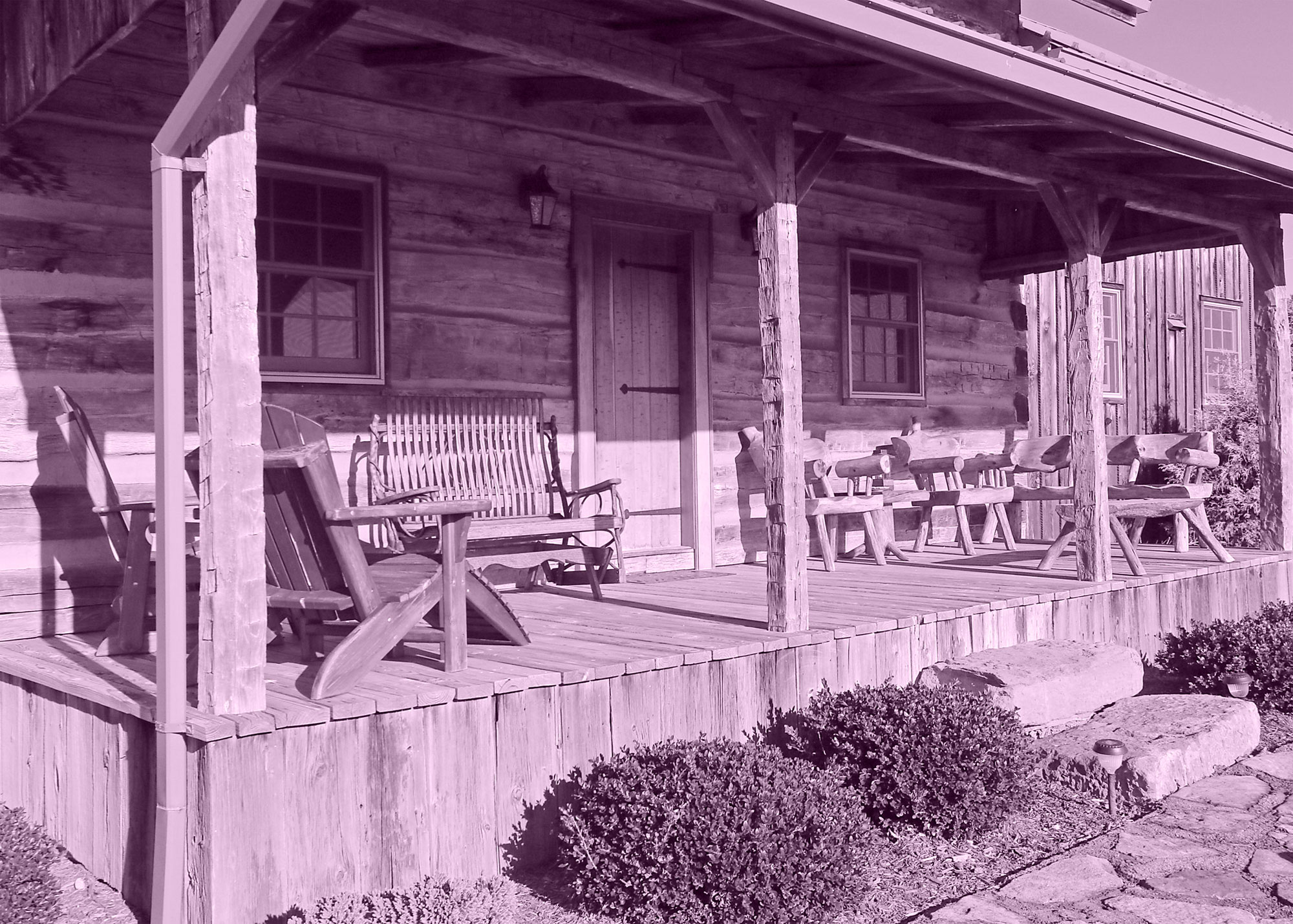 blackbear_porch