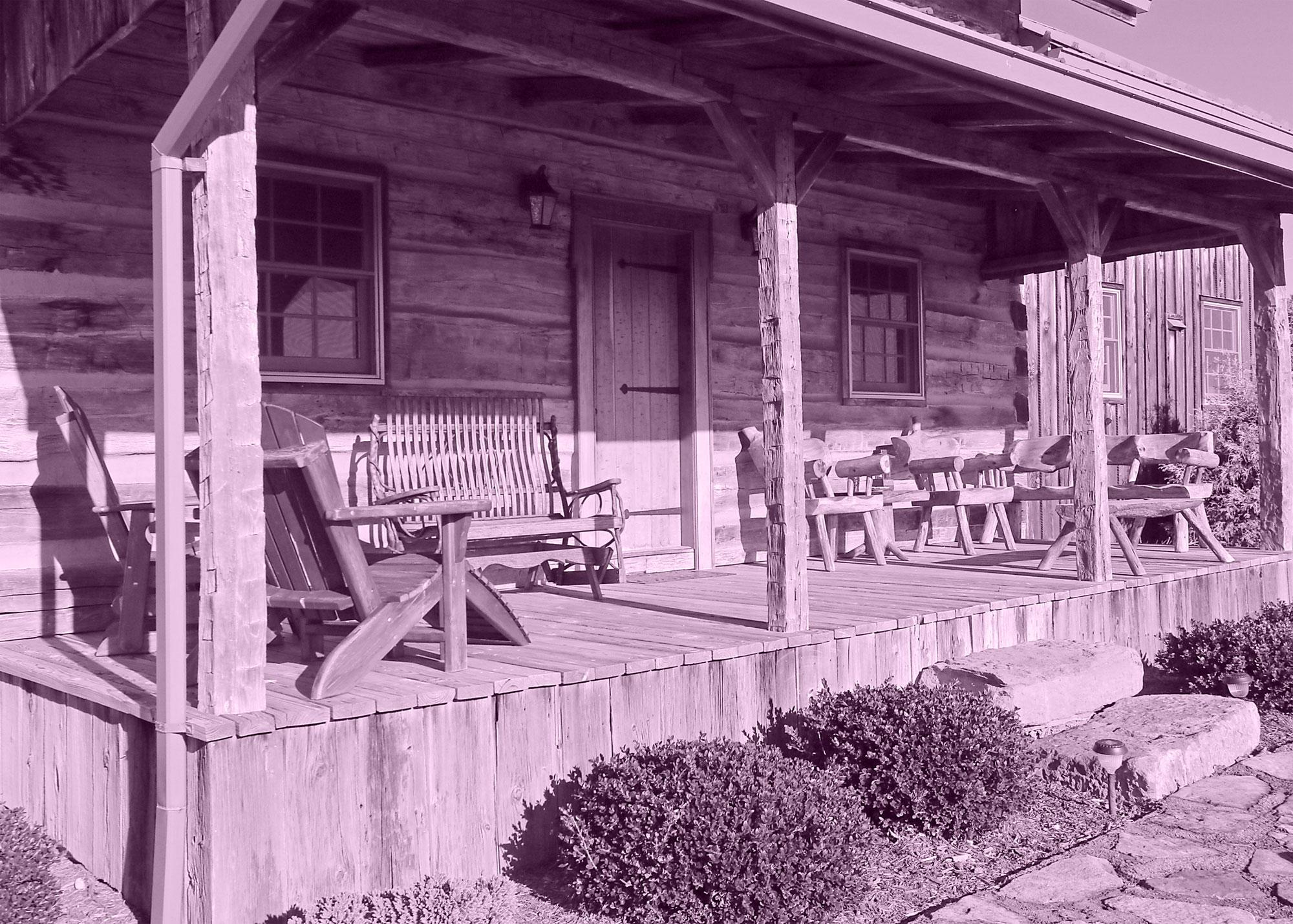 blackbear_porch