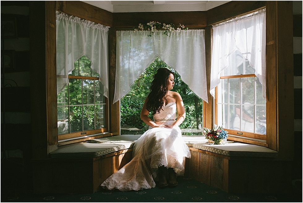 west-virginia-bridal-portrait-photographer1
