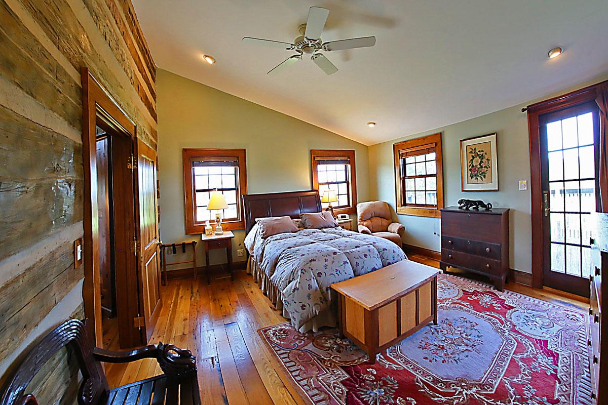 Benedict--Haid---IMG_5302-master-bedroom