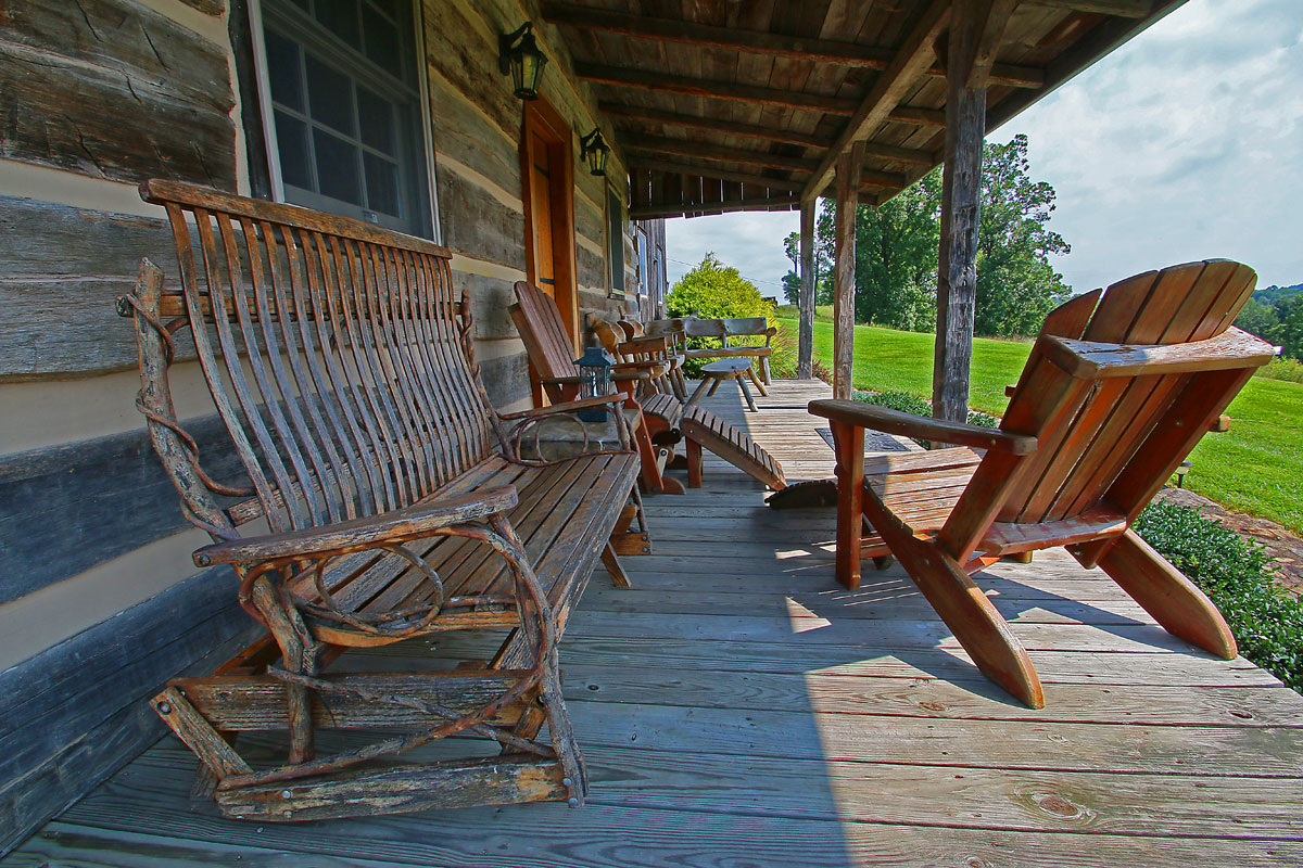 Benedict--Haid---IMG_9488-front-porch