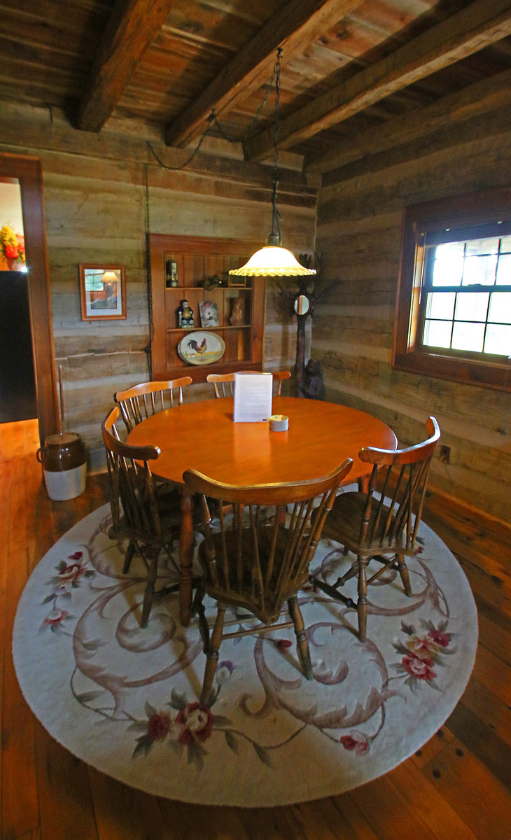 Benedict--Haid---IMG_9557-dining-room